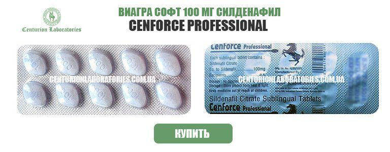 CENFORCE PROFESSIONAL